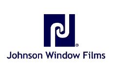 johnson films
